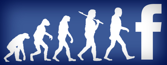 http://www.webworks.ie/wp-content/uploads/2013/10/facebook-evolution-640.jpg