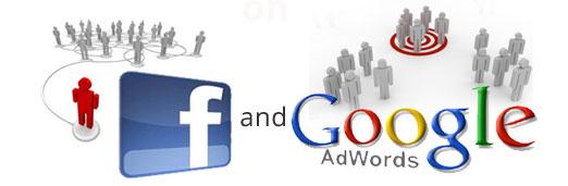 facebookand-google