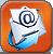 email-login