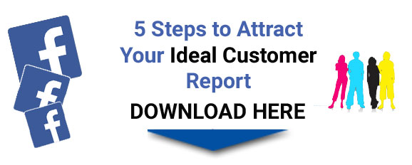 download Facebook Leads Report