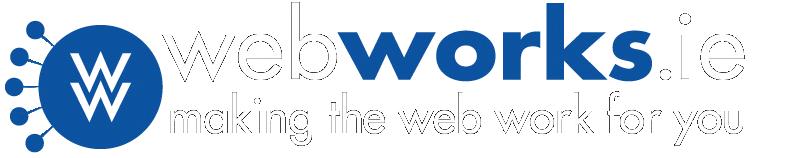 Webwork.ie Digital Marketing