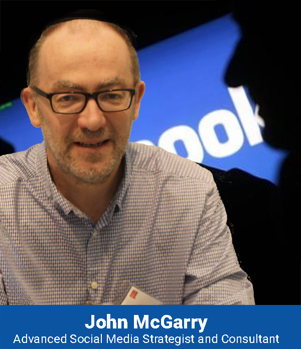 john-facebook